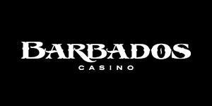 Free spin bonus från Barbados Casino