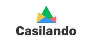 Free spin bonus från Casilando Casino