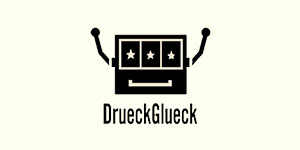 Free spin bonus från DrueckGlueck Casino