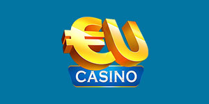Free spin bonus från EU Casino