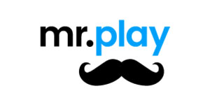 Free spin bonus från Mr Play Casino