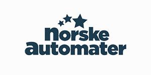 Free spin bonus från NorskeAutomater Casino
