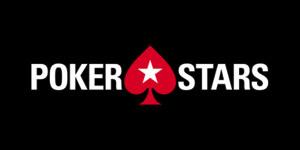 Free spin bonus från PokerStars