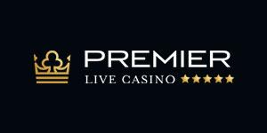 Free spin bonus från Premier Live Casino