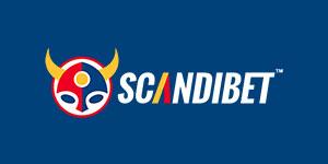 Free spin bonus från Scandibet Casino
