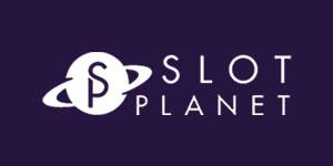 Free spin bonus från Slot Planet Casino