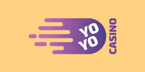 Free spin bonus från Yoyo Casino